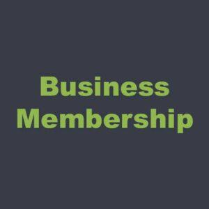 business-membership