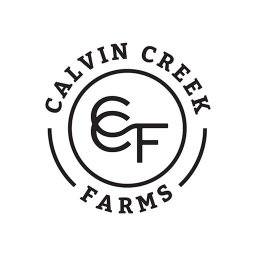 Calvin Creek Farms