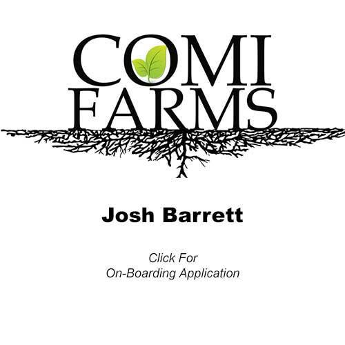 COMI Farms
