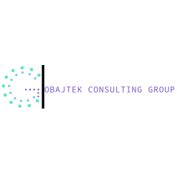 Obajtek Consulting Group