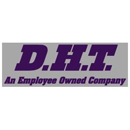 DHT, Inc.
