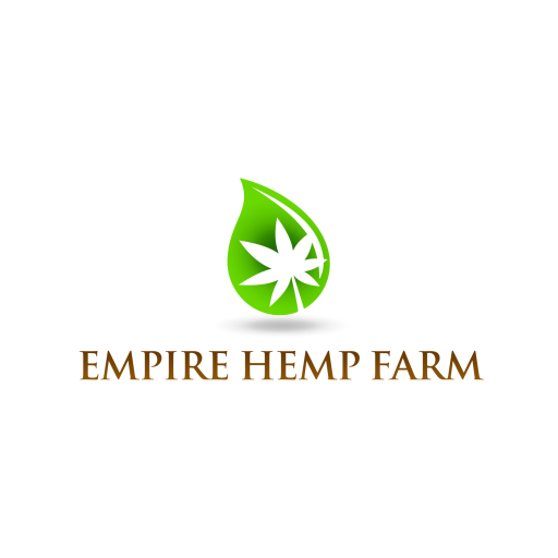 Empire Hemp Farm, Inc.