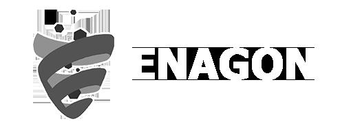 Enagon logo