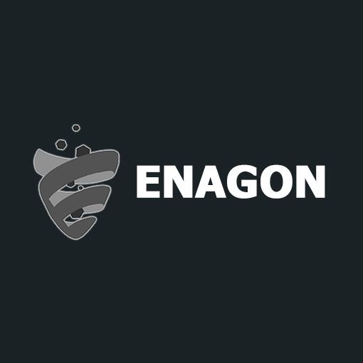 Enagon LLC