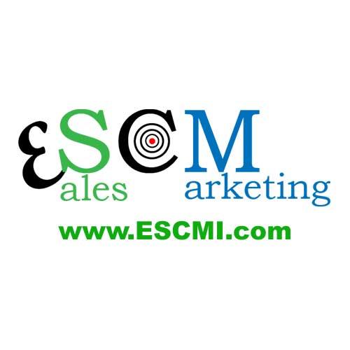 Eclectic Sales & Creative Marketing, LLC