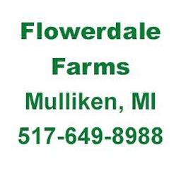 Flowerdale Farms