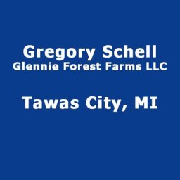 Glennie Forest Farms LLC
