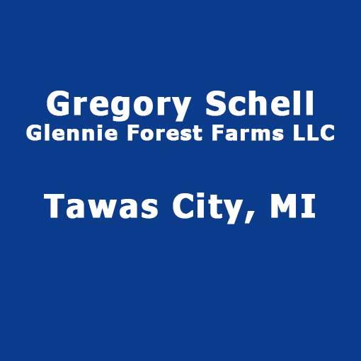 Glennie Forest Farms LLC