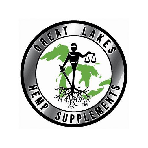 Great Lakes Hemp Supplements