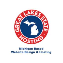 Great Lakes State Hosting