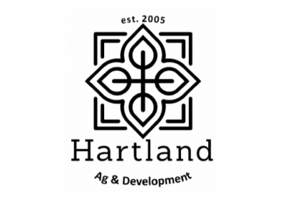 Hartland Ag & Development