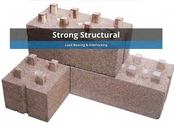 hemp-structural-block