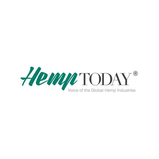 Global Hemp Association