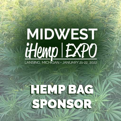 hemp-bag-sponsor
