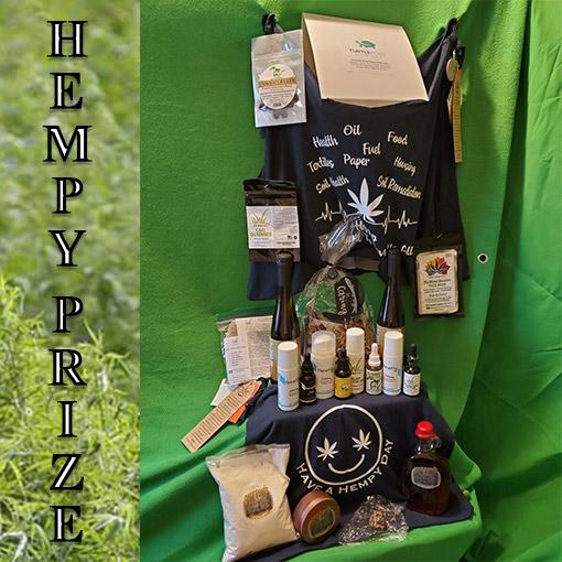 hempy_award_raffle_prize