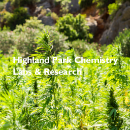 Highland Park Chemistry Labs & Research
