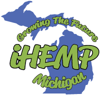 Industrial Hemp Industry of Michigan