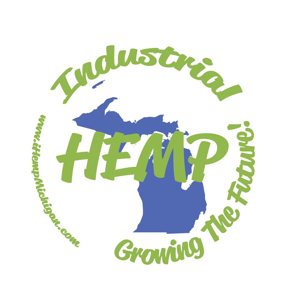 Industrial Hemp Industry of Michigan