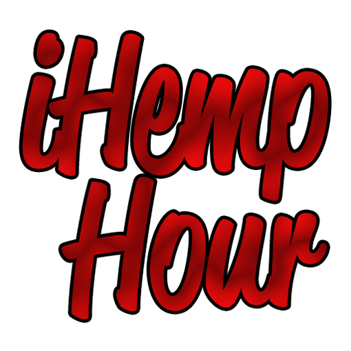 iHemp Hour