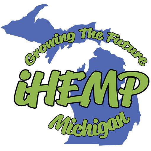 iHemp Michigan