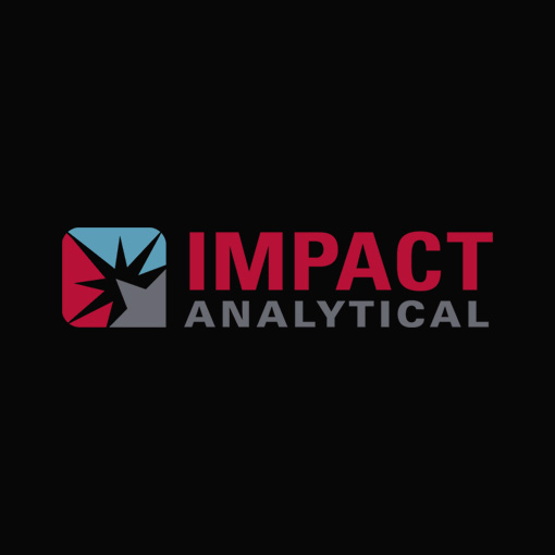 Impact Analytical