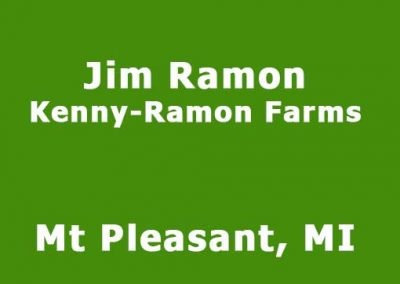 Kenny-Ramon Farms