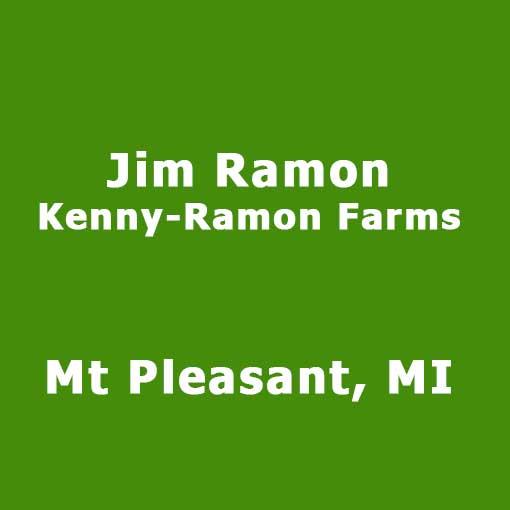 Kenny-Ramon Farms