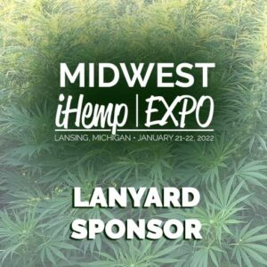 lanyard-sponsor