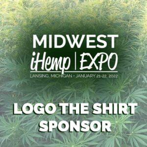 logo-the-shirt