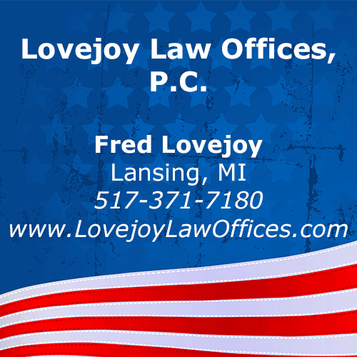 Lovejoy Law Offices, P.C.