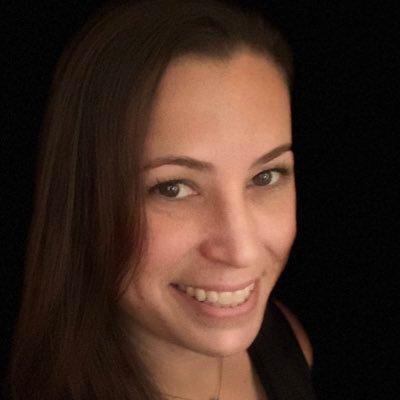 Marielle Weintraub