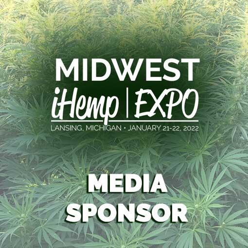 media_sponsor