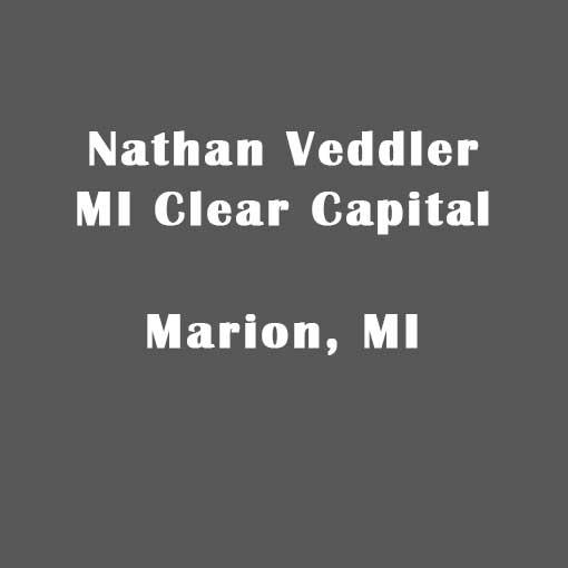 MI Clear Capital