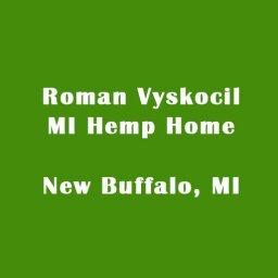 MI Hemp Home