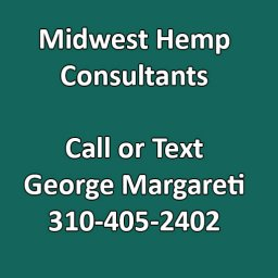 Arizona & Midwest Hemp Consultants