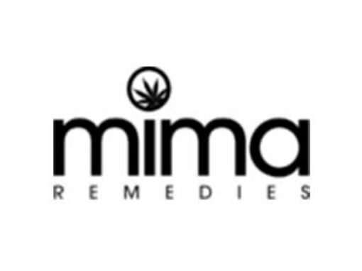 Mima Remedies