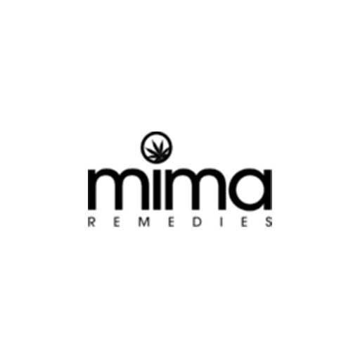 Mima Remedies
