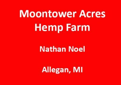 Moontower Acres Hemp Farm