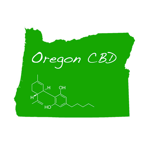 Oregon CBD Seeds