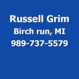 Russel Grim