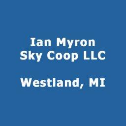 Sky Coop LLC