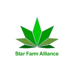 Star Farm Alliance
