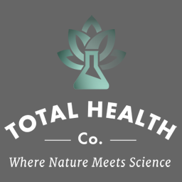 Total Health Company