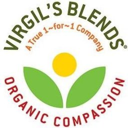 Vigil's Blends LLC