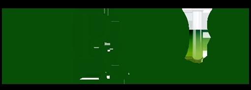 Viridis Laboratories logo