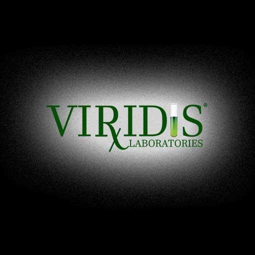 Viridis Laboratories