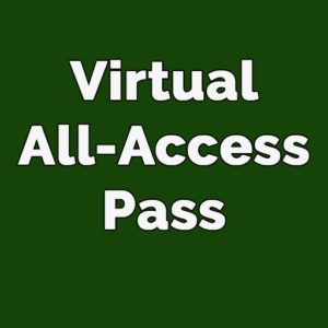 virtual all access pass