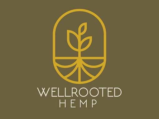 Well Rooted Hemp